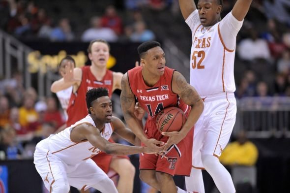 Robert-turner-isaiah-taylor-ncaa-basketball-big-12-championship-texas-vs-texas-tech-590x900