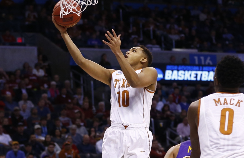 9195913-ncaa-basketball-ncaa-tournament-uni-vs-texas