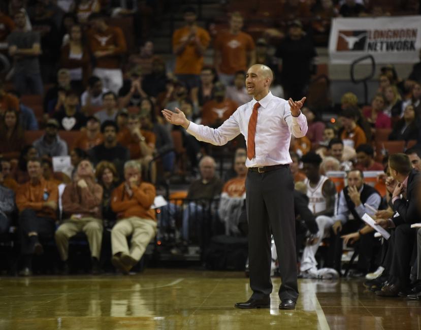 9670001-shaka-smart-ncaa-basketball-incarnate-word-texas