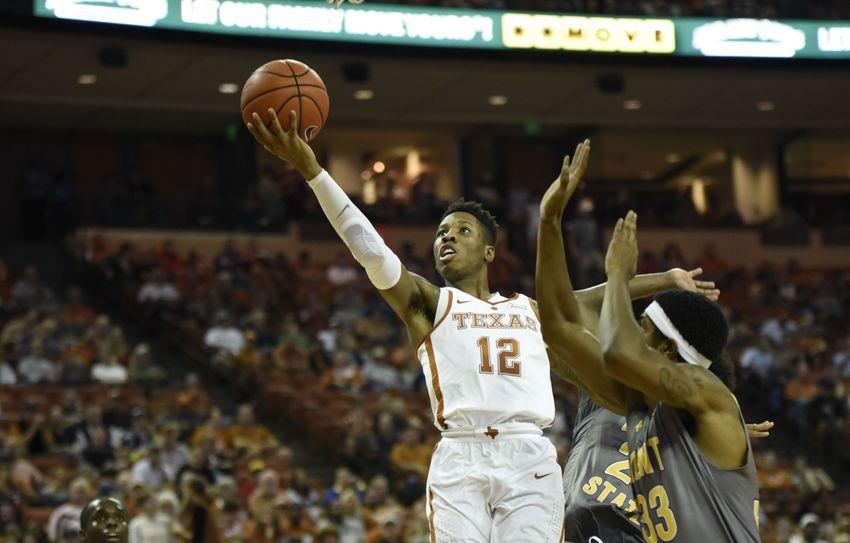 9771049-ncaa-basketball-kent-state-texas