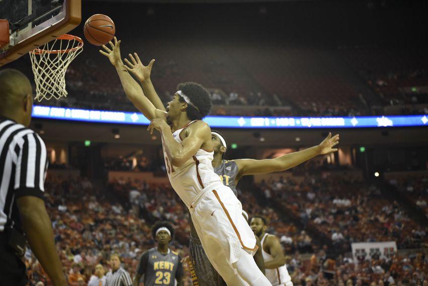 9771303-golden-flashes-jarrett-allen-ncaa-basketball-kent-state-texas