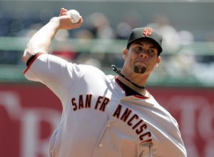 Giants-give-All-Star-Vogelsong-2-year-deal-27R0E71-x-large