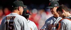bochy_bruce_cain_matt_giants_gray_mound