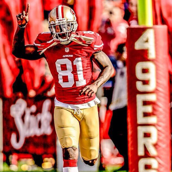 Anquan-Boldin-on-49ers...