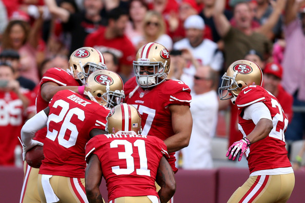 49ers_secondary