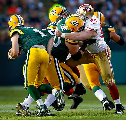 28-San-Francisco-49ers-Justin-Smith