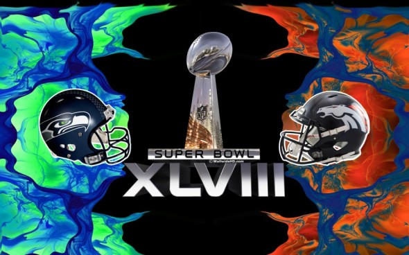 Super-Bowl-2014-XLVIII-Seahawks-vs-Broncos-Wallpaper-920x575