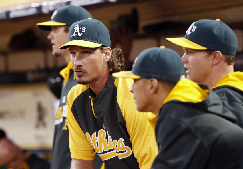 http://cdn.fansided.com/wp-content/blogs.dir/246/files/2014/07/jeff-samardzija-mlb-toronto-blue-jays-oakland-athletics.jpg