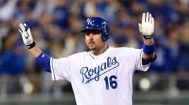 What Billy Butler Can Bring to the Oakland Athletics