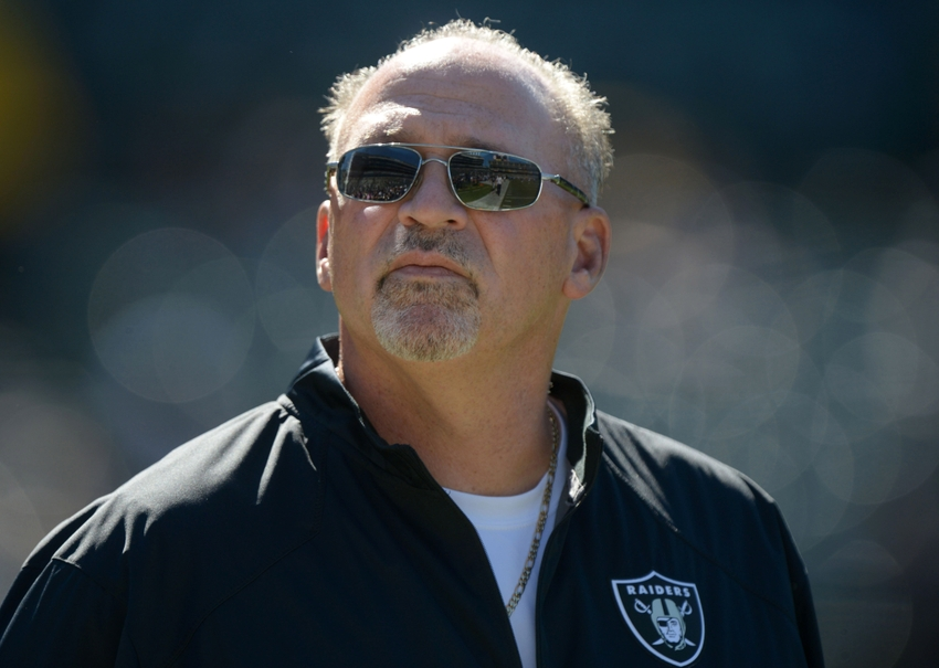 Tony Sparano Pros And Cons Page 4