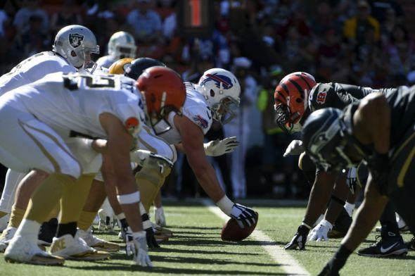 2016 NFL Pro Bowl Oakland Raiders #45 Marcel Reese Black Elite Stitched Jersey