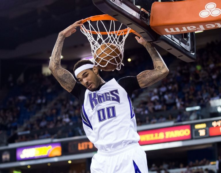 Willie-cauley-stein-nba-washington-wizards-sacramento-kings-768x601