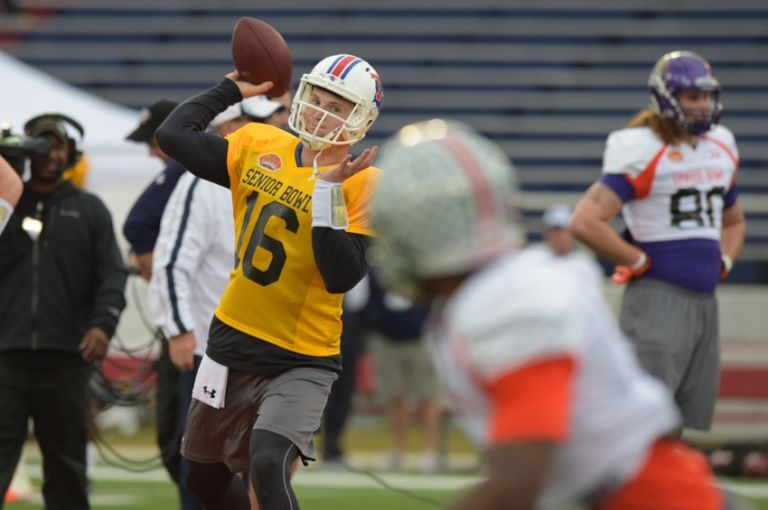 Jeff-driskel-ncaa-football-senior-bowl-north-practice-768x510