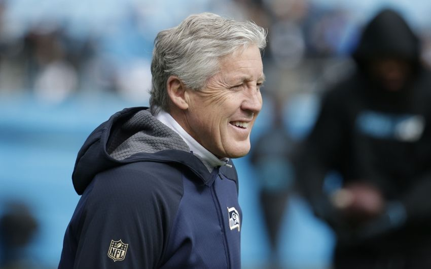 Pete-carroll-nfl-nfc-divisional-seattle-seahawks-carolina-panthers-1-850x532