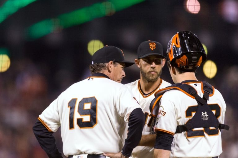 9484292-dave-righetti-madison-bumgarner-buster-posey-mlb-new-york-mets-san-francisco-giants-768x511