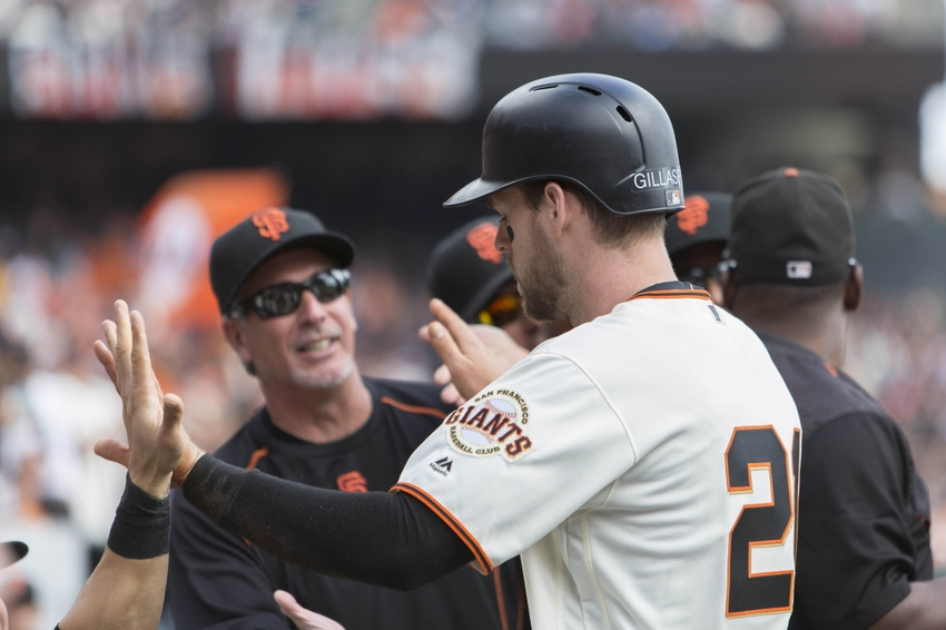 9585480-conor-gillaspie-mlb-los-angeles-dodgers-san-francisco-giants