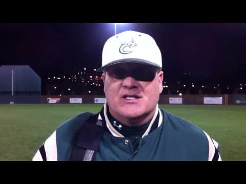 Charlotte 49ers baseball coach Loren Hibbs has signed a contract extension that keeps him in charge until 2018.
