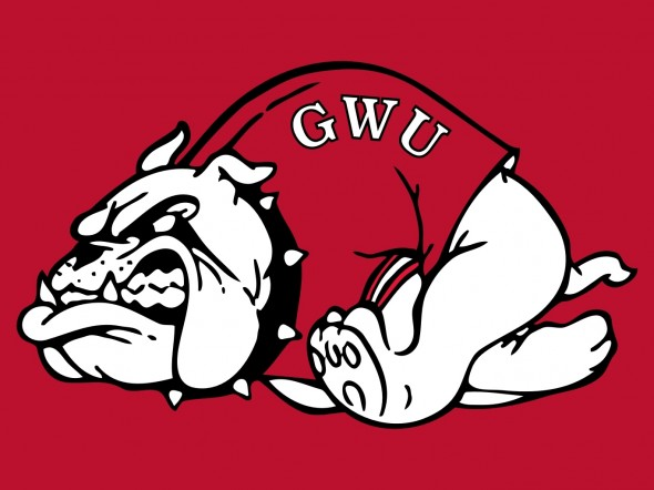 gwbulldogs
