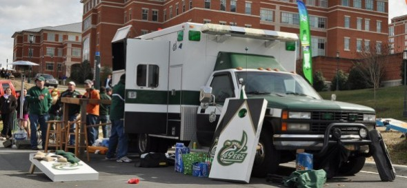 normbulance-592x274