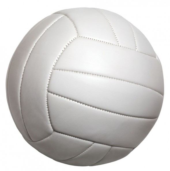 volleyballclipart