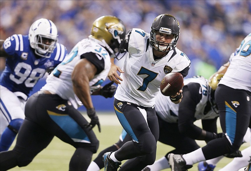 jacksonville jaguars team needs and offseason headquarters page. Cars Review. Best American Auto & Cars Review