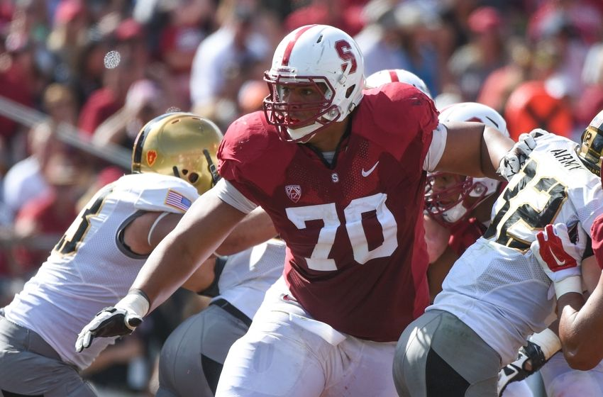 andrus-peat-ncaa-football-army-stanford1