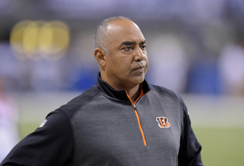 Marvin-lewis-nfl-afc-wild-card-playoff-cincinnati-bengals-indianapolis-colts