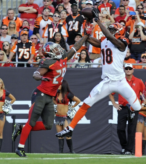 a.j.-green-leonard-johnson-nfl-cincinnat