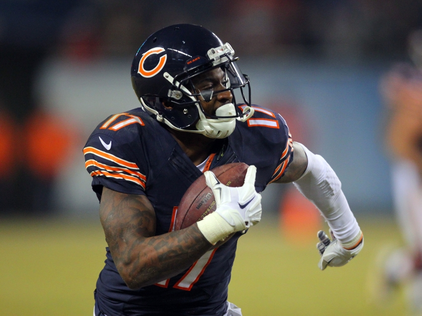 Alshon-jeffery-nfl-new-orleans-saints-chicago-bears