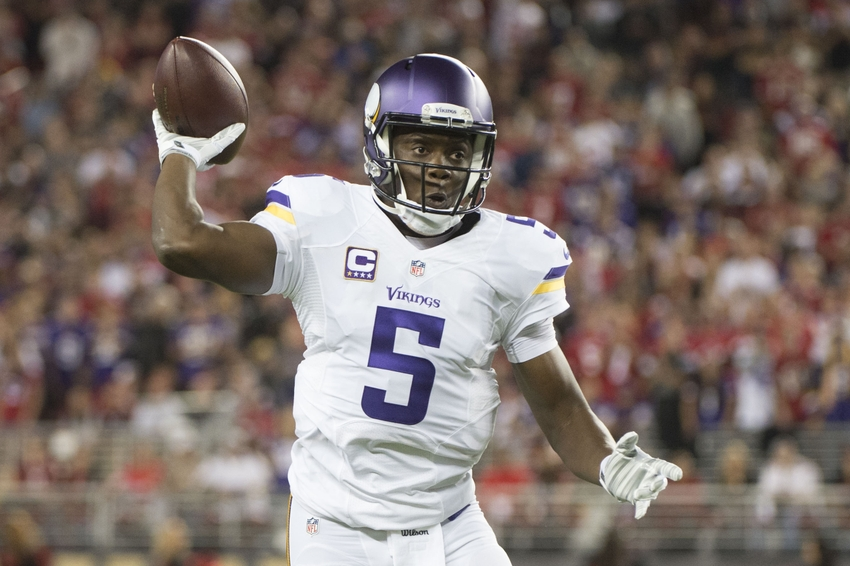 NFL Predictions: Potential Upsets for Week 2