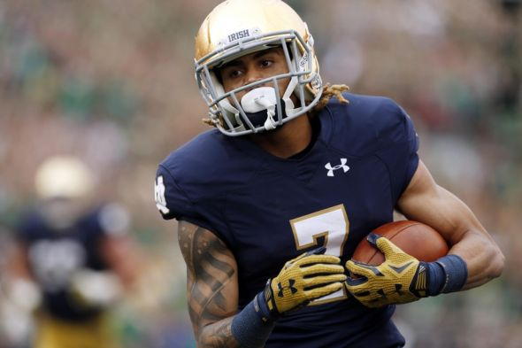 Will-fuller-ncaa-football-massachusetts-notre-dame-1-590x900