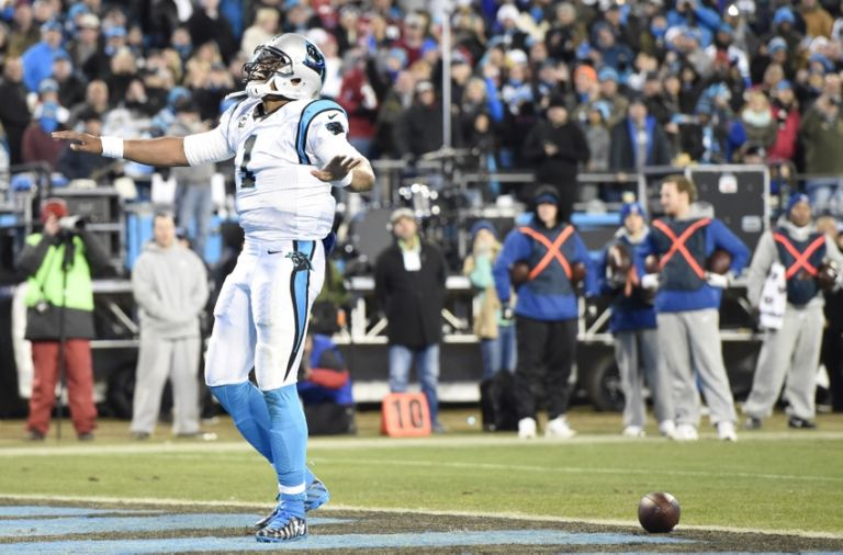 Cam-newton-nfl-nfc-championship-arizona-cardinals-carolina-panthers-1-768x0