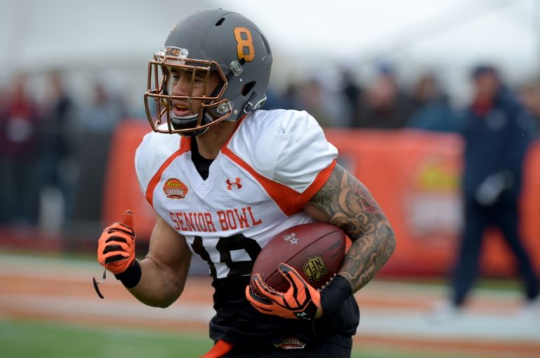 D.j.-foster-ncaa-football-senior-bowl-north-practice-768x0