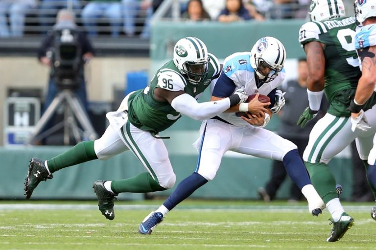 Marcus-mariota-muhammad-wilkerson-nfl-tennessee-titans-new-york-jets-768x0