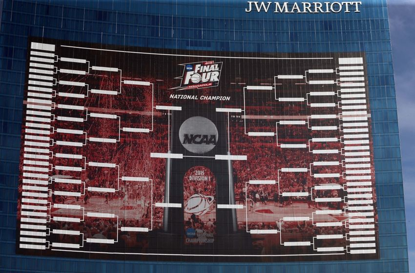 March Madness 2016: Twitter leak reveals bracket picks ahead of CBS show