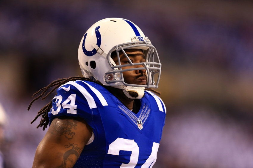 Trent-richardson-nfl-afc-wild-card-playoff-cincinnati-bengals-indianapolis-colts
