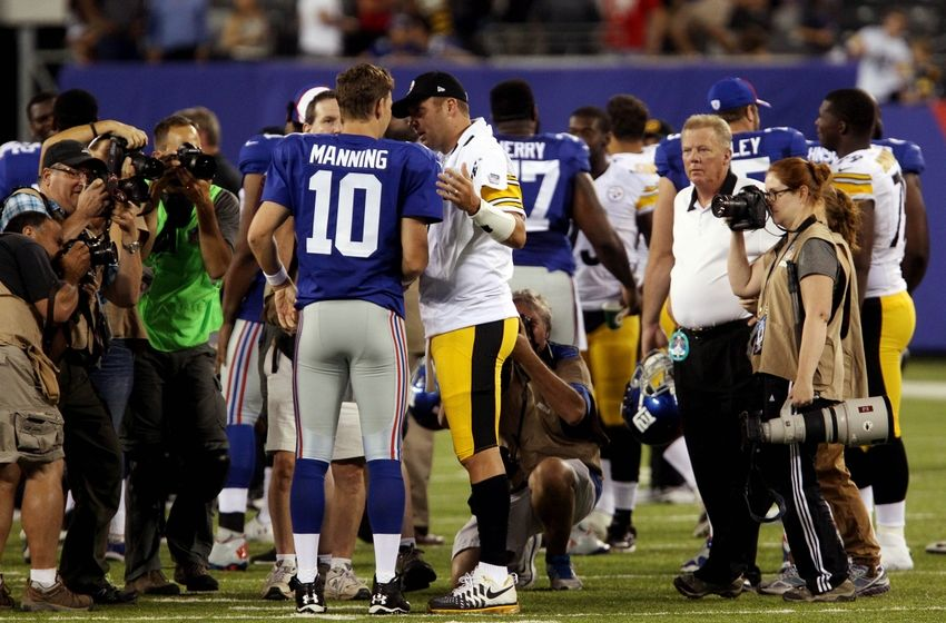 nfl games online who is the best quarterback in the nfl