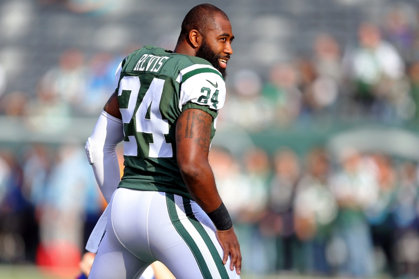 8994527-darrelle-revis-nfl-tennessee-titans-new-york-jets
