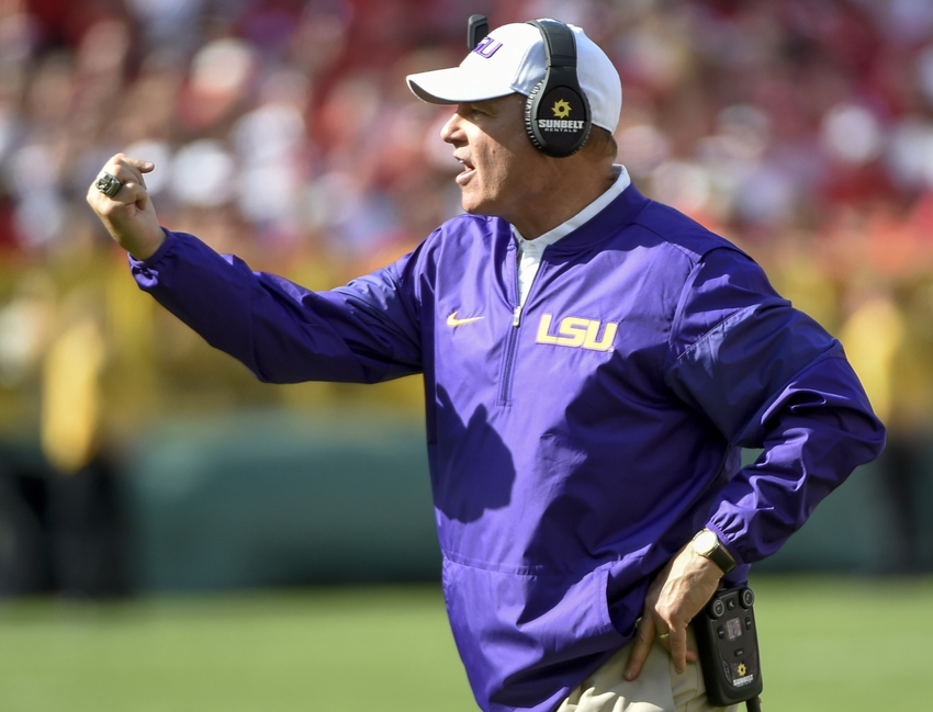 less and les why les miles seat is ablaze. Black Bedroom Furniture Sets. Home Design Ideas