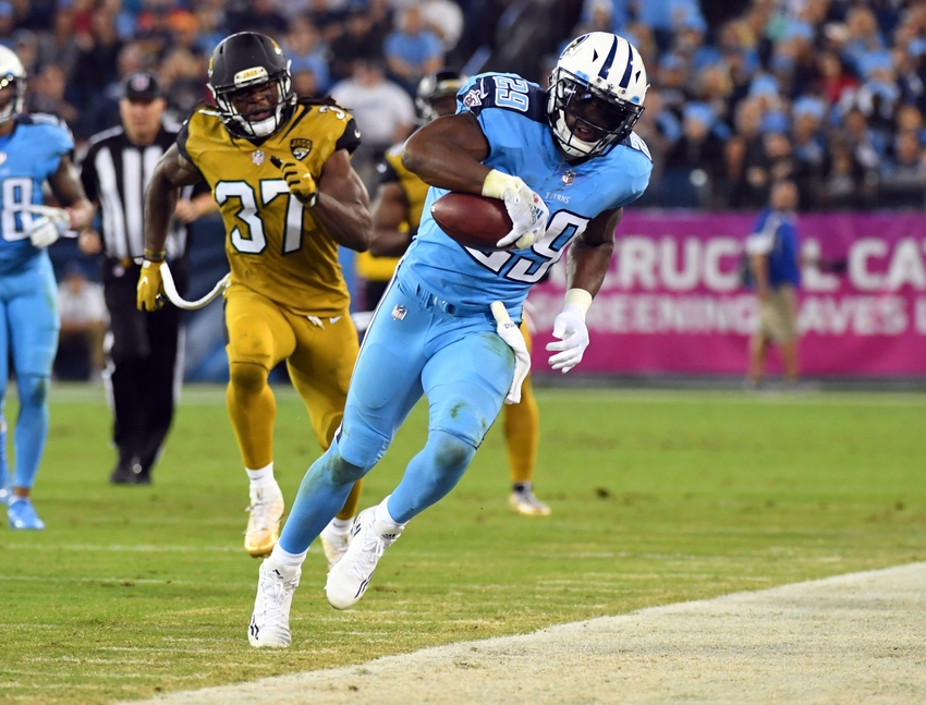 9636044-demarco-murray-nfl-jacksonville-jaguars-tennessee-titans