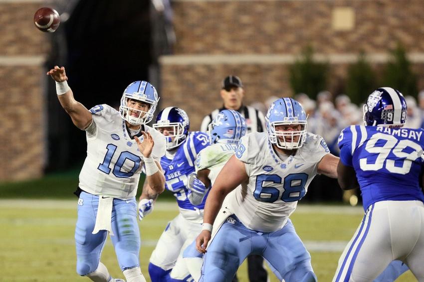 1982e58e119146 2017 NFL Mock Draft  Mad Rush At Start For Top Defenders