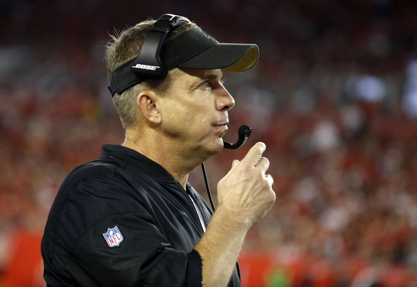 New Orleans Saints: Teams That Could Trade for Sean Payton