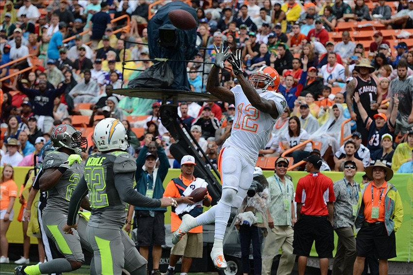 Cleveland Browns Rumors Pro Sports Daily | Autos Weblog