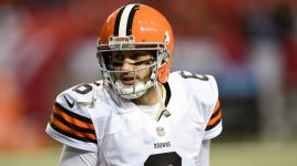 Brian Hoyer Closing In On $2 Million Raise With Cleveland Browns