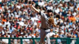 Cleveland Indians Hot Stove Rumors: Tribe Shows Interest in Free Agent 3B Chase Headley