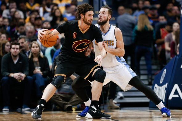 Kevin-love-nba-cleveland-cavaliers-denver-nuggets-590x900