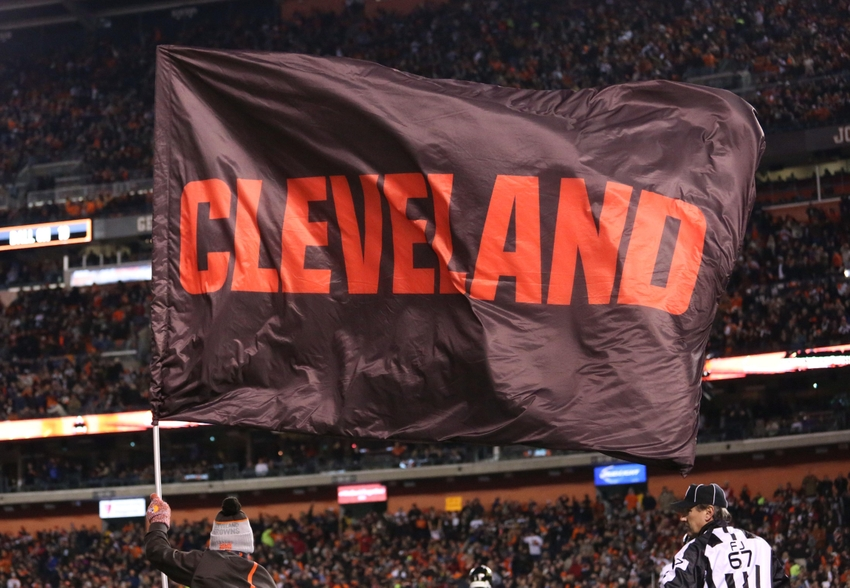 Nfl-baltimore-ravens-cleveland-browns1