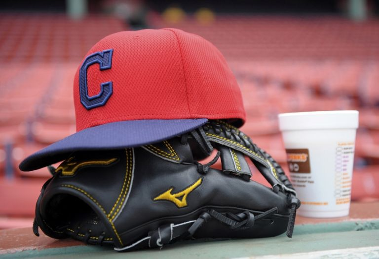 Corey-kluber-mlb-cleveland-indians-boston-red-sox-768x0