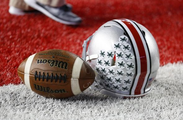 Ohio state who will improve the most at the nfl combine