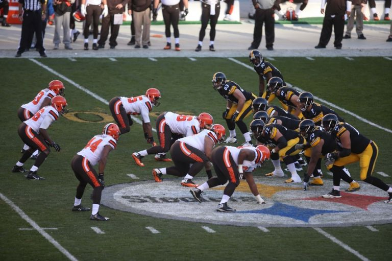 Nfl-cleveland-browns-pittsburgh-steelers-768x0